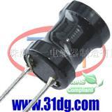 工型电感 插件电感