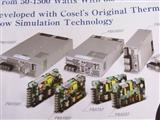 科索COSEL电源模块PAA300F-24-C开关电源全系列