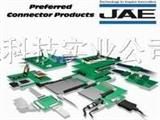 JAE航空�子�B接器