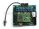 PC104数据采集卡阿尔泰ART2753