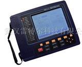 数据综合测试仪XL-4560A