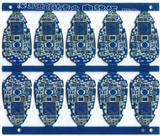 各种蓝牙产品PCB电路板