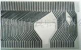 LCD液晶屏排线、斑马纸
