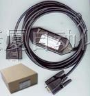 6ES7972-0CA23-0XA0西门子连接器