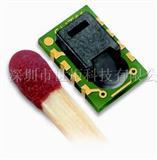瑞士Sensirion SHT11数字温湿度传感器