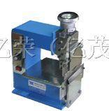 V-CUT基板折板机,折板机,基板折板机动性,PCB分板机