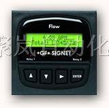 美国GF 8550流量变送器