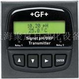 3-8750 PH变送器,ORP变送器 美国+GF+SIGNET