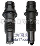 +GF+SIGNET 3-2724,3-2726系列pH传感器