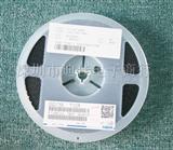 ROHM功率晶体管2SD1766