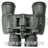 美国普力塞思61-1650高倍广角双筒望远镜专供