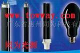 PHILIPS 紫光管 4W/6W/8W/15W/18W/36W/08/108/BLB