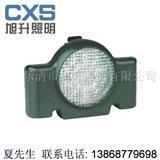 CF6201远程方位灯,交通灯,方位灯,指示灯