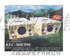 KEC-990 专业级空气正负离子测试仪 正负离子测试仪