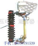 RW10-10F/100A、RW10-10F/200A跌落式熔断器