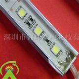 LED铝灯条(软硬灯条)