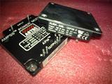 ASTEC电源模块特价AL60A-048L-120F09