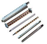 消除PVC静电,化纤静电,静电消除棒