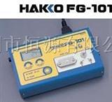 白光FG-101烙铁温度计