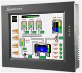 samkoon触摸屏SA-8A/显控8寸触摸屏