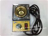 原装创美威无铅锡炉 CM-360A镀钛熔锡炉 100w