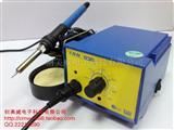 日本机芯 创美威CMW936防静电焊台 创美威936焊台