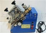 低价IC整脚机、IC整形机、IC整型机