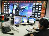 无线遥控器,报警控制系统,家庭安防报警系统