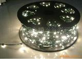 LED并联灯串