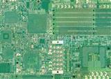 PCB抄板,IC样品采购