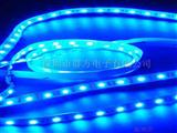LED:19-237A-BHR6GHC-A01-2T