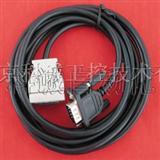 欧姆龙PLC编程电缆CQM1-CIF02,USB-CIF02