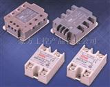 阳明固态继电器SSR-25LA SSR-25LA  HPR-60AA-H