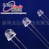 环境光探测器LXD/GB5-A1系列