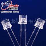 环境光传感器系列LXD/GB5-A1DPF