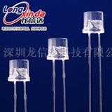 LXD/GB5-A1DPF 可见光照度传感器