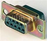MIL-C-39029 接触件