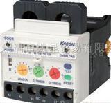 智能电子式过流继电器 IOCR