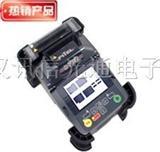古河S178单芯光纤熔接机