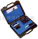 德尔格Aerotest LP型压缩空气质量检测仪