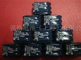 德国VARTA镍镉电池 3/V100R 3.6v 110mAH