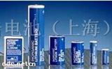西门子PLC电池SL-550