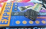 笔记本1394卡扩展器