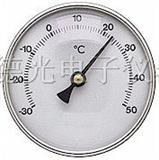 T1003磁性钢板表面温度计