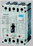ABB 塑壳断路器S4N160 PR212-LSI R160