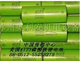 美国A123磷酸铁锂电池