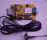 无线LED控制卡/LED无线控制卡/无线控制卡