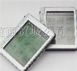 博朗电子书阅读器EV960-256M(全新正品)