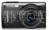 *卡西欧FC100数码相机