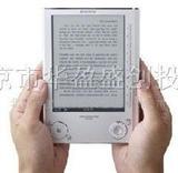 sony索尼电子书 PRS505电子阅读器 现货